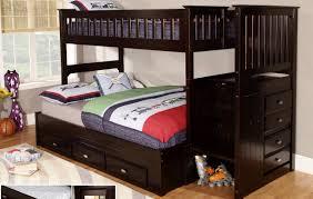 Bedroom Furniture Sets Art Van Art Van Bunk Beds Best 10 Discount Bedroom Furniture Sets Ideas