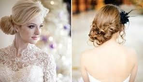 Hochsteckfrisurenen F Mittellange Haar Hochzeit by Haare Moderne Frisuren Frisuren Und Haarschnitt