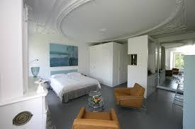 chambre d hote vandoeuvre les nancy apartment particulier apt s d hotes nancy booking com