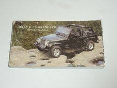 2005 jeep owners manual 2007 jeep grand owners manual book guide owners manuals
