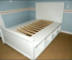 bed frame with drawers full medium size of bed frames def twin