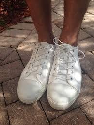 Best No Show Socks Online Shopping Picks The Best Men U0027s No Show Socks For Summer