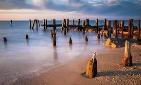 10 best new jersey beach rentals vacation rentals with photos
