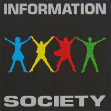 Backyard Babies Discography Discografía Information Society 320 Kbps Mega Latornamesa