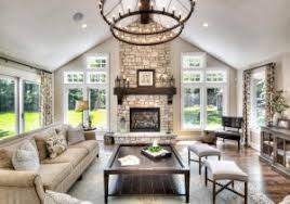 livingroom interior design library 2 traditional living room new york