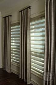 631 best curtains drapery panels images on pinterest curtains
