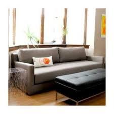 fabric sleeper sofa queen size sleeper sofa bed foter