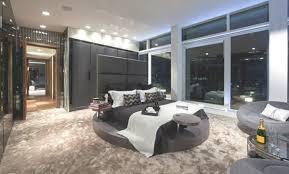 schlafzimmer romantisch modern schlafzimmer romantisch modern übersicht traum schlafzimmer