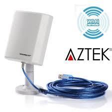 antenne wifi pour pc bureau antenne wifi pc bureau 53 images antenne wifi usb pour pc