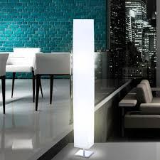 Coole Wohnzimmer Lampen Köstlich Flur Standlampechte Standleuchte Leuchte Lampe Wohnzimmer
