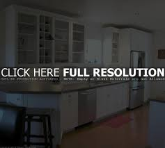 glass kitchen wall cabinets home decoration ideas