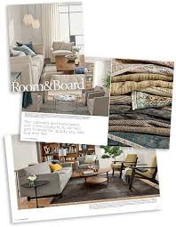 free home interior design catalog request a catalog stay connected room board