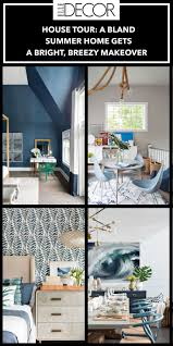 196 best home decor images on pinterest bedroom ideas live and