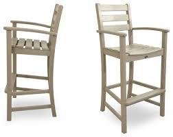 bar stool patio bar set folding bar stools bar height outdoor