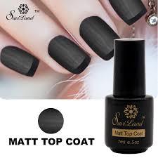 online get cheap matte top coat nail polish aliexpress com