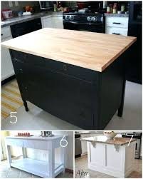 kitchen island for cheap cheap kitchen island size of portable kitchen island drop