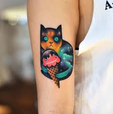 46 trendy tattoo designs every woman must see tattooblend