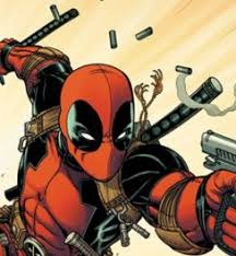 Deadpool Memes - deadpool wade wilson know your meme