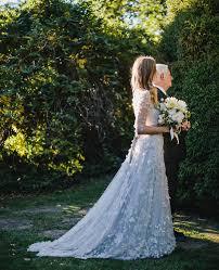 faerie wedding dresses tale bohemian wedding dresses 2016 blue half sleeve