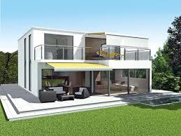 markisen design balconies and terraces awings erhardt awings