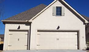 Hamon Overhead Door Harmon Overhead Door Inc Garage Doors Sherwood Ar
