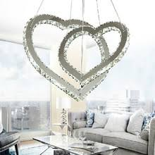 Flat Chandelier Factory Outlet Crystal Chandelier Light Factory Outlet Crystal