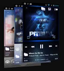 android flac player flac on android easiest way to play flac on android devices
