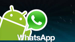whasapp apk whatsapp update fixes notification bug in android 7 0 7 1