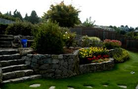 triyae com u003d backyard landscaping ideas with hill various design