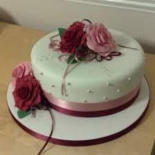 celebration cakes wedding cakes birthday cakes and other celebration cakes in