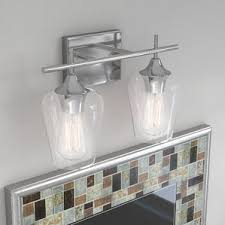 Modern Vanity Lighting Modern Vanity Lighting You U0027ll Love Wayfair