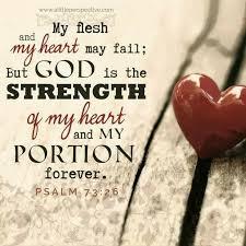 374 victory faith god u0027s court praise god quotes
