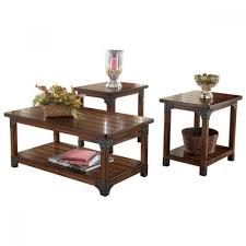 kitchen amazing kitchen table legs mirrored dining table dining