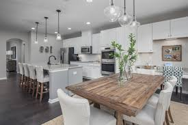 new homes for sale at carriage trails the lakes in tipp city oh