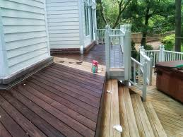 Longest Lasting Cedar Deck Stain by Buying Quality Deck Stains In Canada Twp Defy Armstrong Clark