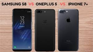 iphone 5 design official one plus 5 design and specs one plus 5 vs iphone 7 vs