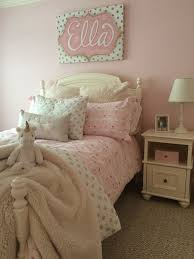 Gold Polka Dot Bedding Best 25 Polka Dot Bedroom Ideas On Pinterest Polka Dot Walls