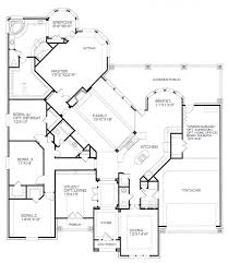 nice floor plans pictures 1 story floor plans the latest architectural digest home