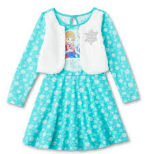 compare disney frozen anna doll and toddler dress combo 16 sofa