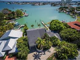 St Petersburg Fl Beach House Rentals by Saint Pete Beach Real Estate Saint Pete Beach Fl Homes For Sale