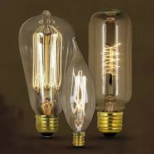 Specialty Light Bulbs Object Lessons The Most Elegant Stacking Chair Light Bulb