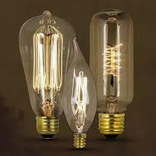 light bulb guide based on the new regulations lighting