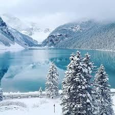 best 25 winter vacations ideas on best winter