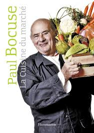 la cuisine du marché la cuisine du marché amazon co uk paul bocuse eric trochon jean
