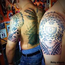 tattoo prices manila top places to get a tattoo in ph trip the islands travel the