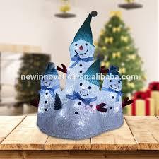 Home Decor Dropship Christmas Dropshipping Christmas Dropshipping Suppliers And