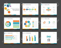 templates for powerpoint presentation on business powerpoint presentation business templates template business idea