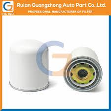 list manufacturers of air dryer filter buy air dryer filter get