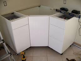 sink units for kitchens kitchen sink mini kitchen appliances ikea sunnersta mini kitchen