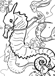 H2o Mermaid Coloring Pages Amazing Coloring H2o Mermaid Coloring H2o Coloring Pages